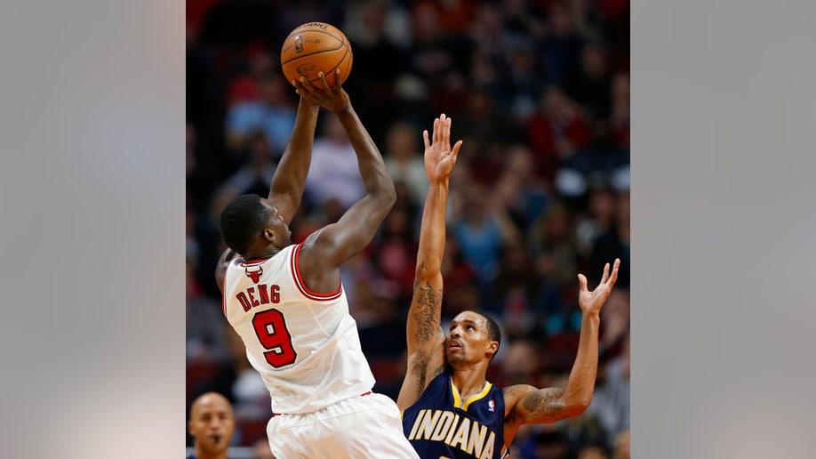 2bc39225-Pacers Bulls Basketball