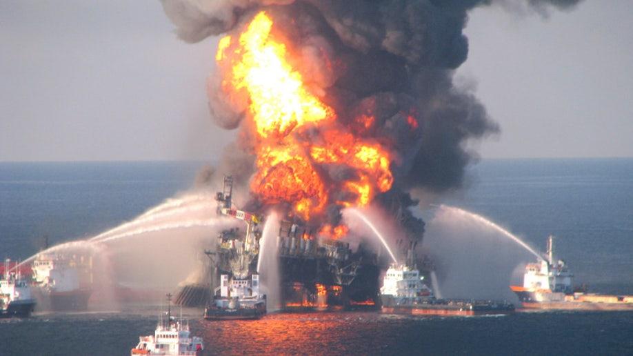 8f9e9ec0-EXPLOSION/TRANSOCEAN-BP