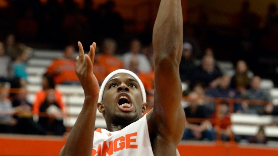 0df3f88b-Ryerson Syracuse Basketball