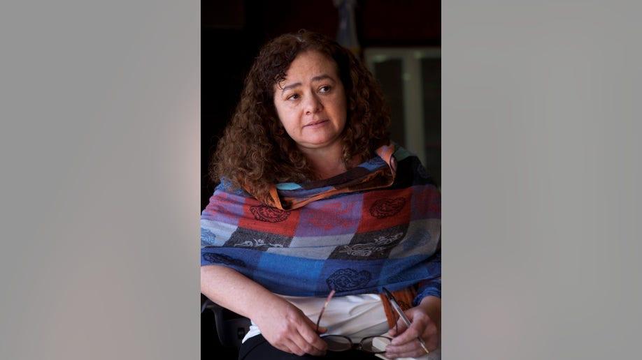 453bdf4b-Guatemala Attorney General