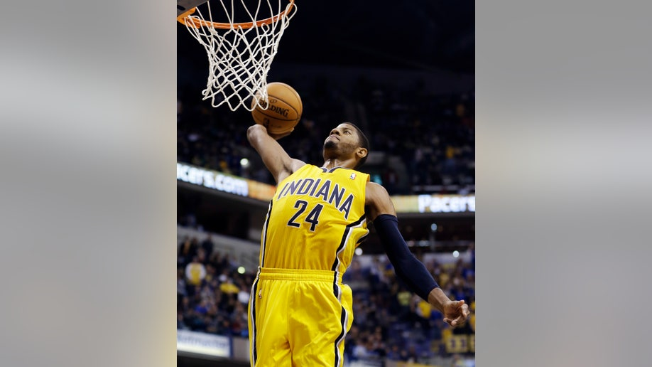ddd06a1a-Grizzlies Pacers Basketball