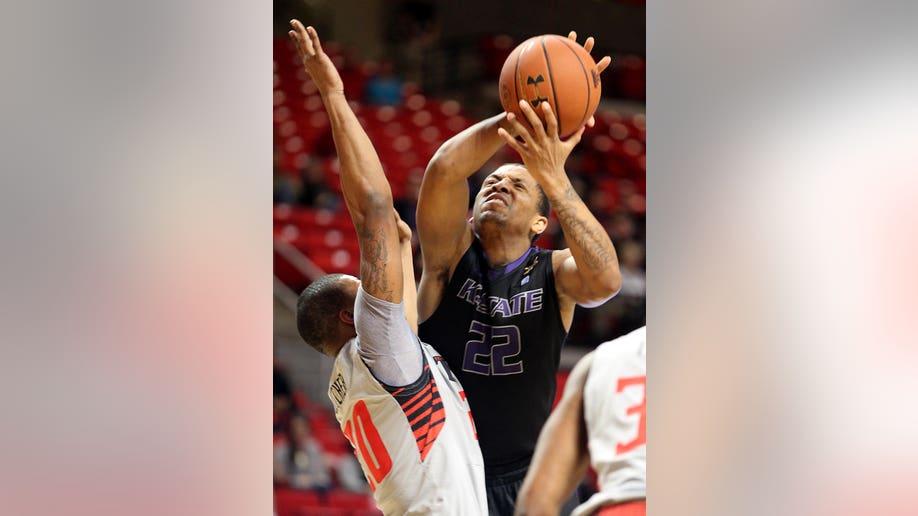 947df5d1-Kansas St Texas Tech Basketball