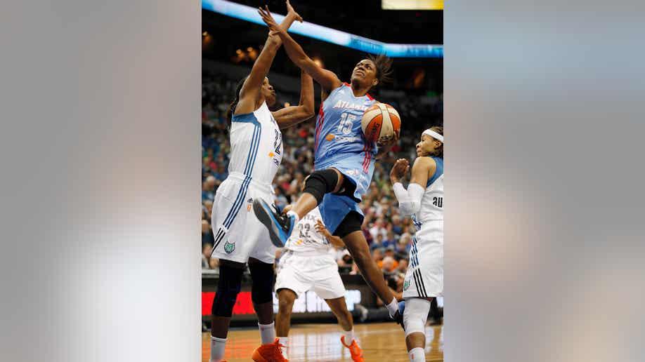 df790fb1-WNBA Finals Basketball