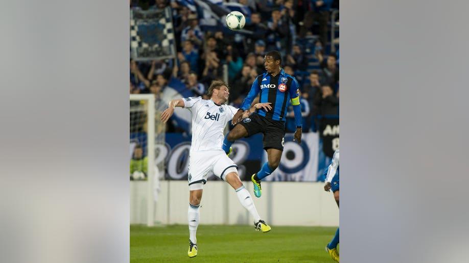 5bde5533-Whitecaps Impact Soccer
