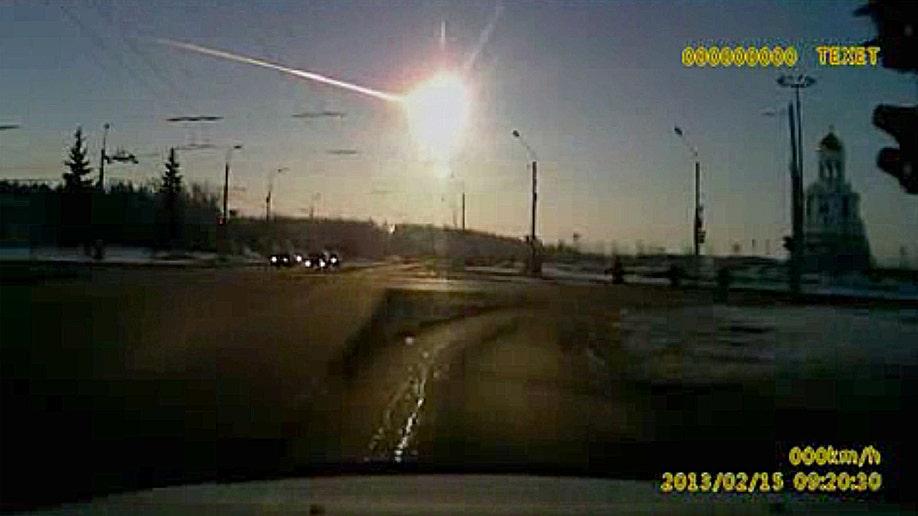 cd36453c-Russia Meteorite