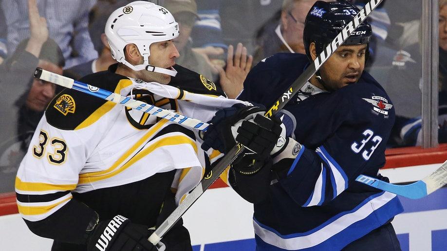 dceaada8-Bruins Jets Hockey