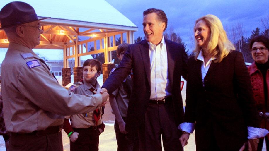 9040135f-Romney NH