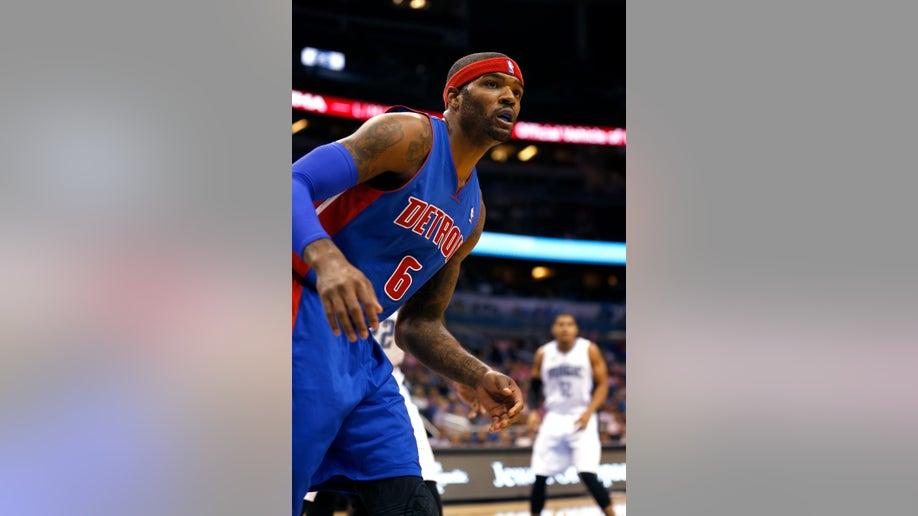 c3ffd4af-Pistons Magic Basketball