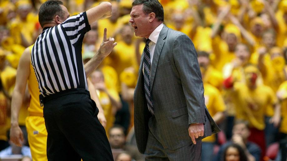 6ac5c73d-Kansas Iowa St Basketball