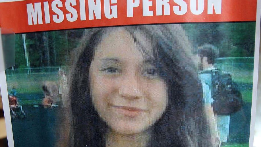 906d8315-Missing Teen NH