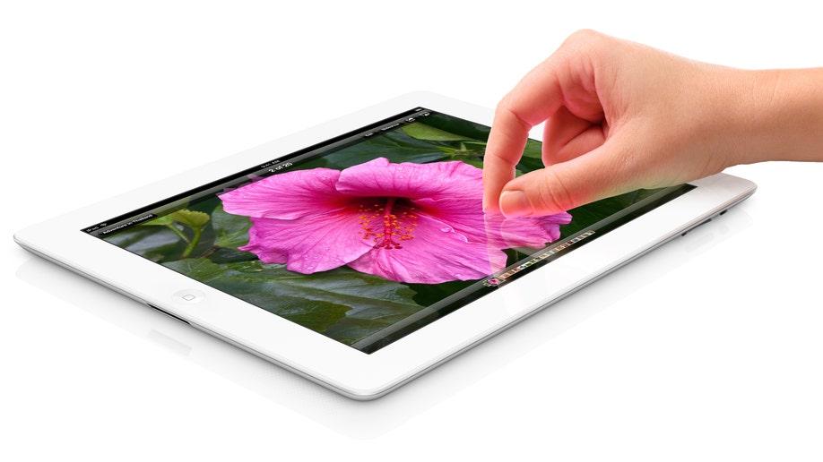 9079f4a0-Apple iPad