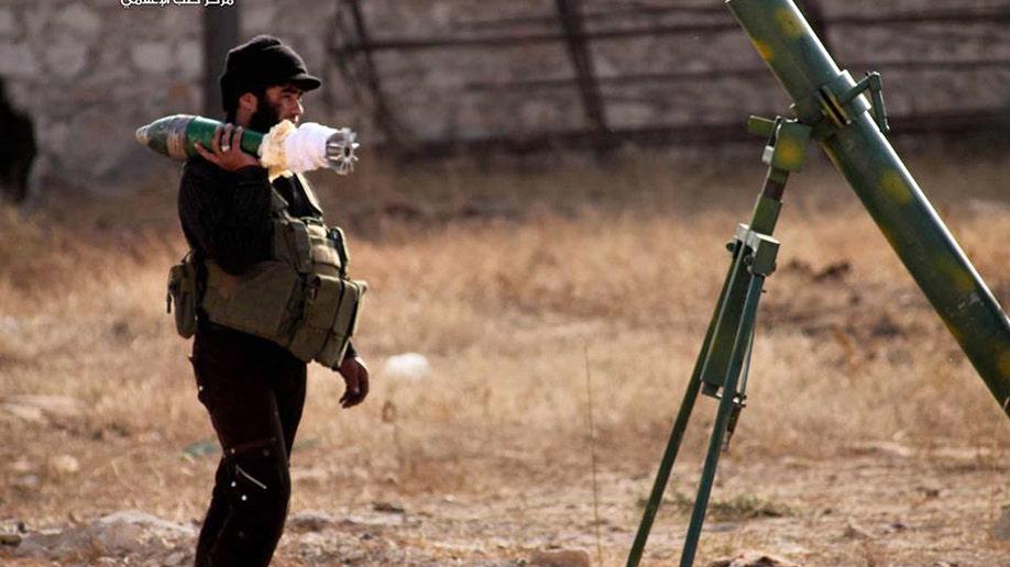 e2ace703-Mideast Syria
