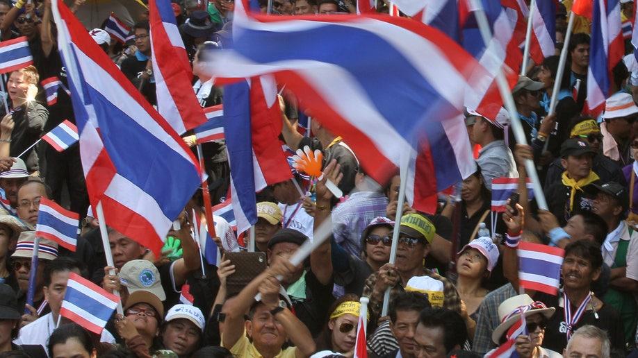 4b7c94c5-Thailand Politics