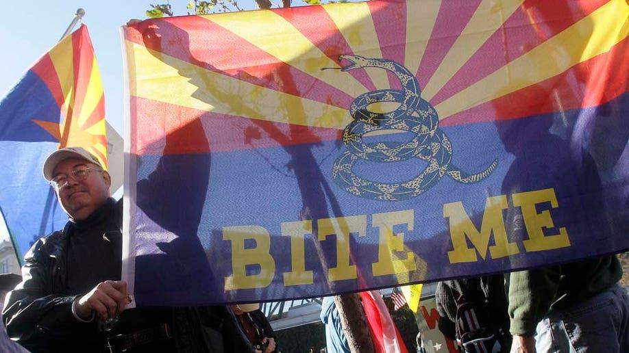 90fba149-Immigration Arizona Law