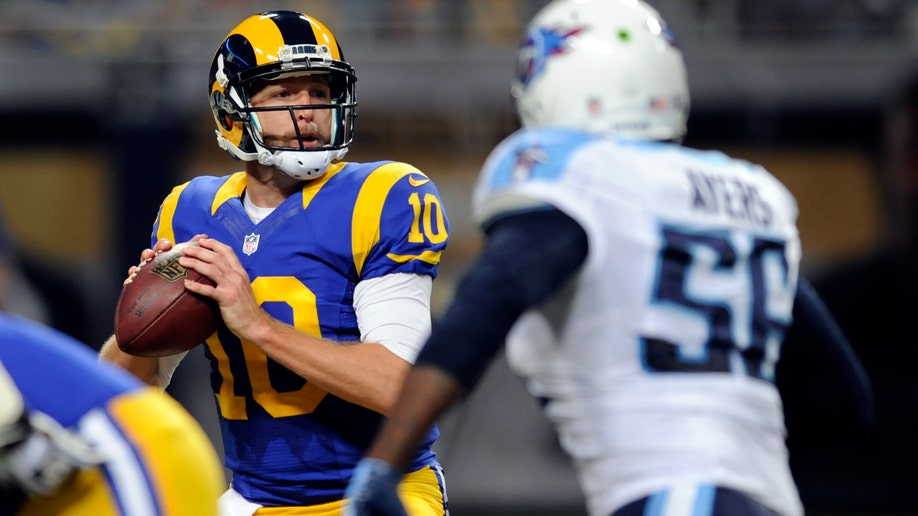 d1a3134b-Titans Rams Football