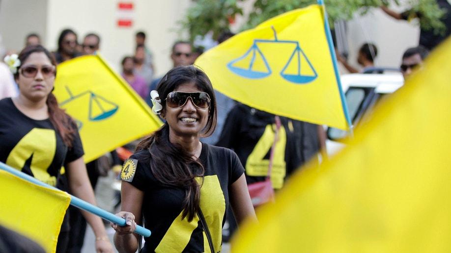 4e848740-Maldives Election
