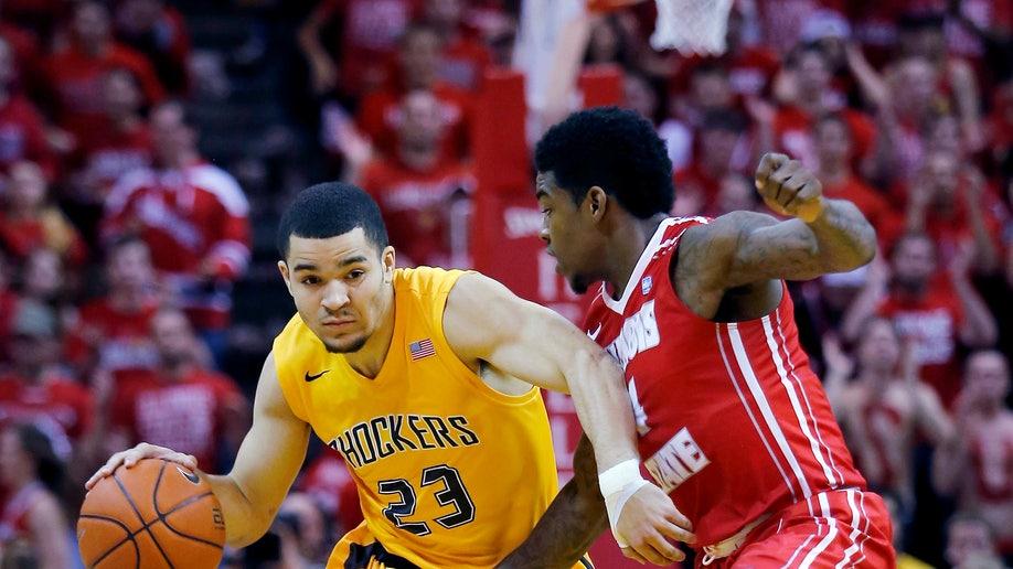 9c2043b7-Wichita St Illinois St Basketball