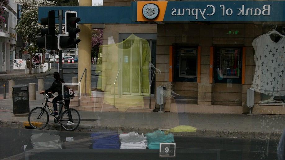 6d1eae36-Cyprus Financial Crisis