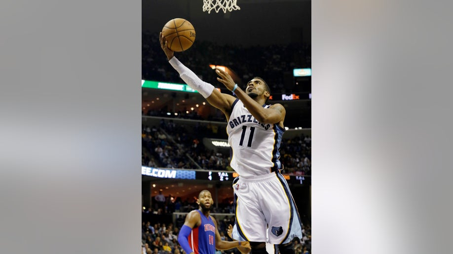 ba968adb-Pistons Grizzlies Basketball