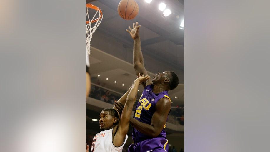 1c63b056-LSU Auburn Basketball