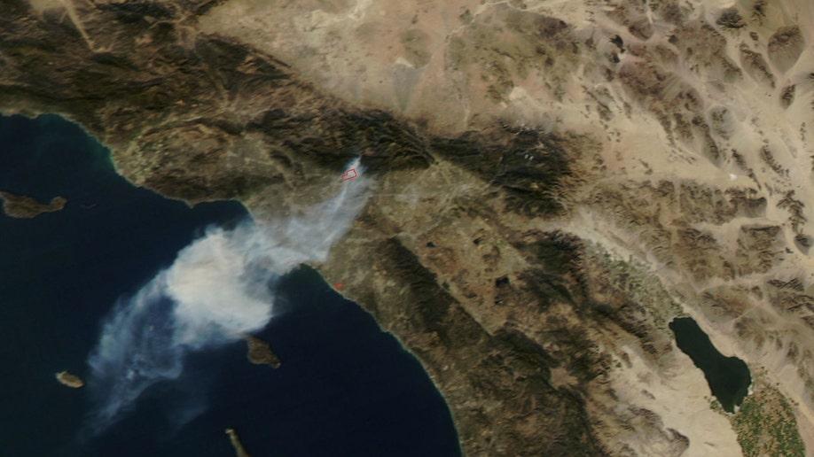 4db32c80-California Wildfires