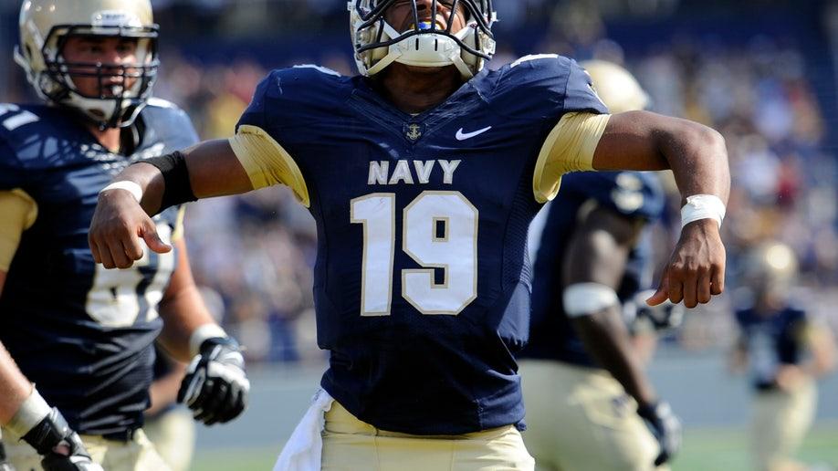44c6238d-Army Navy Football