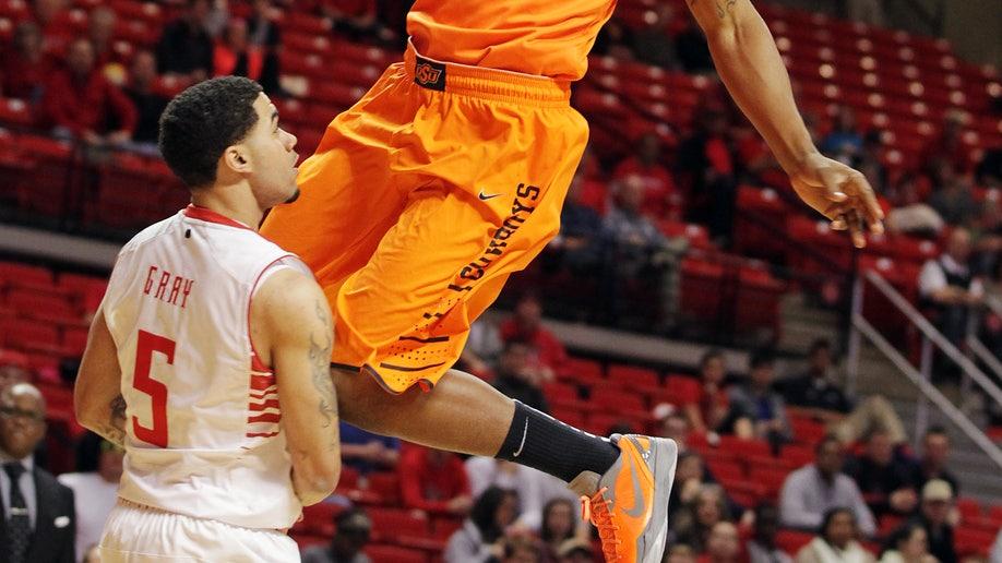 42facc3b-Oklahoma St Texas Tech Basketball