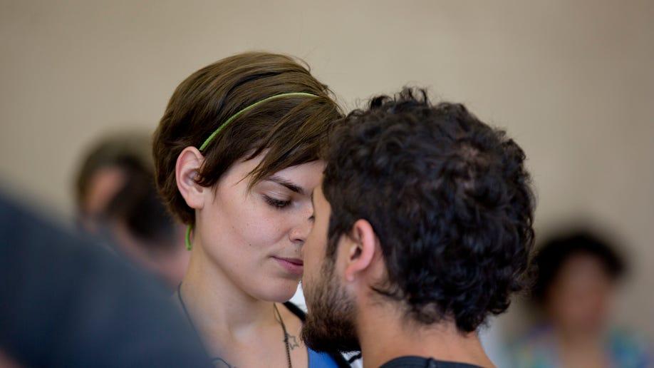 1525e4f4-Argentina Tango Therapy Photo Gallery