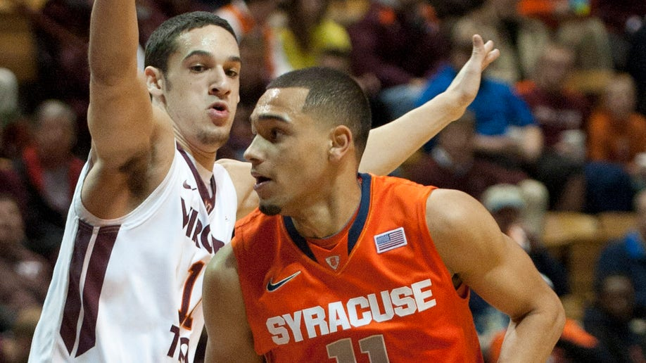 26a6ea47-Syracuse Virginia Tech Basketball