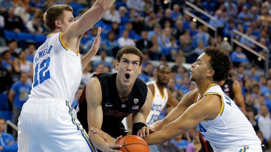 fe8b18da-Stanford UCLA Basketball