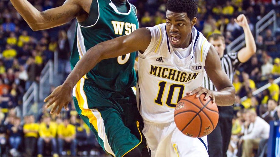 775347bb-Wayne St Michigan Basketball