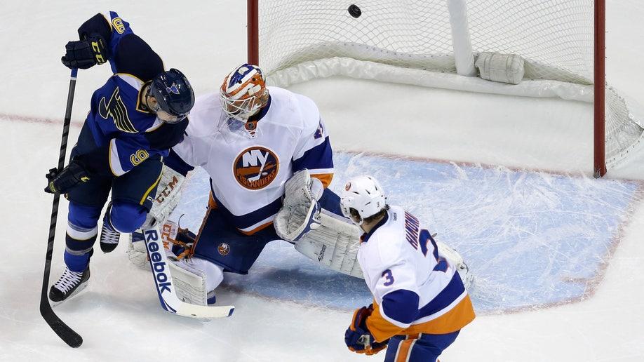 008aff88-Islanders Blues Hockey