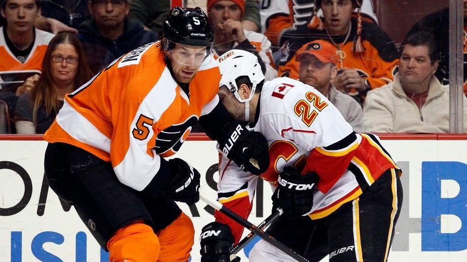 4d8ce3c4-Flames Flyers Hockey