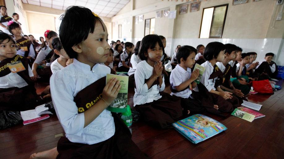 f15a248d-Myanmar Living In Fear