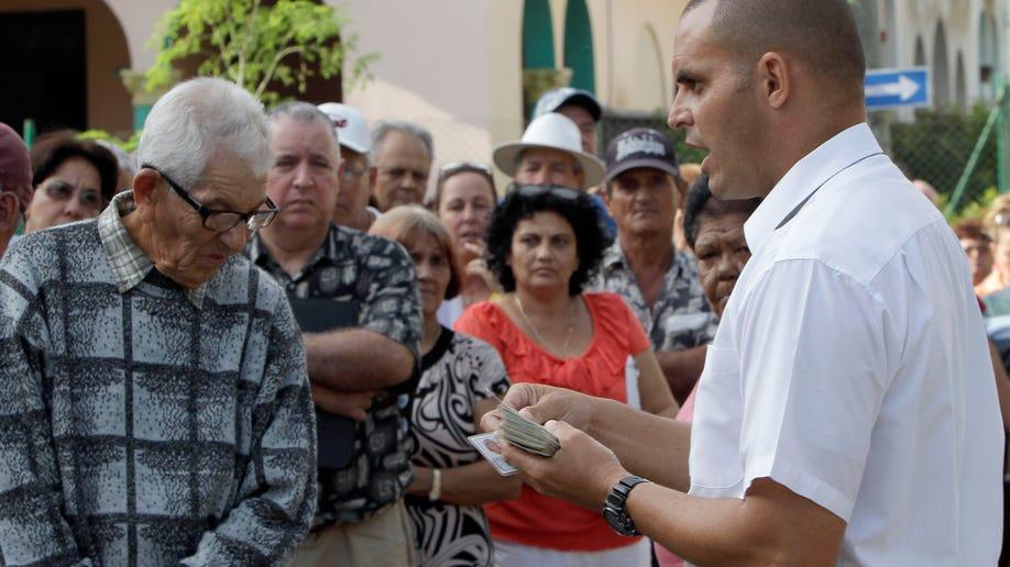 abd80698-Cuba Freedom to Travel