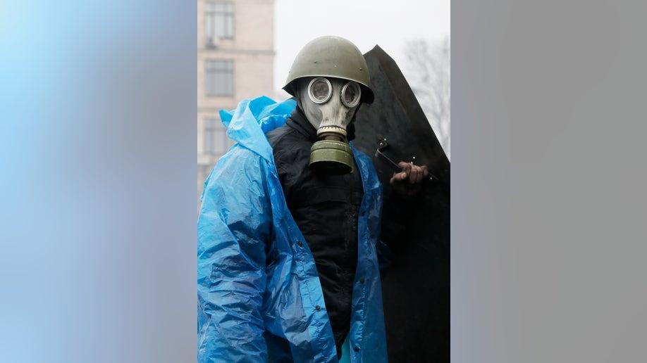 6b8fa94c-Ukraine Protest