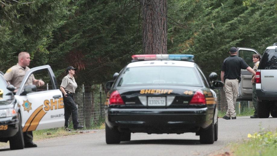 7e08cf8f-California Family Killed