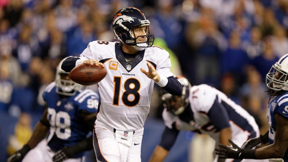 7b772605-Broncos Colts Football