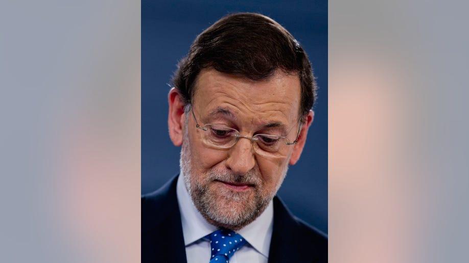 9aba1670-Spain Corruption