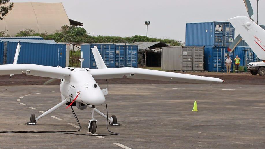 d0013fa9-Congo Drones