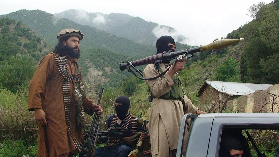 b19e85a7-Afghanistan Elusive Peace