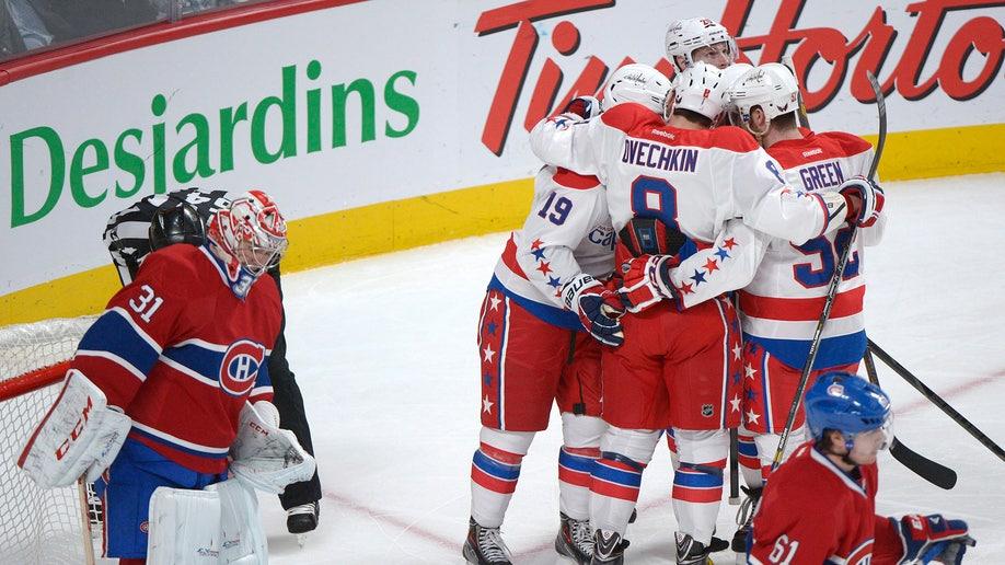 4d51e117-Capitals Canadiens Hockey