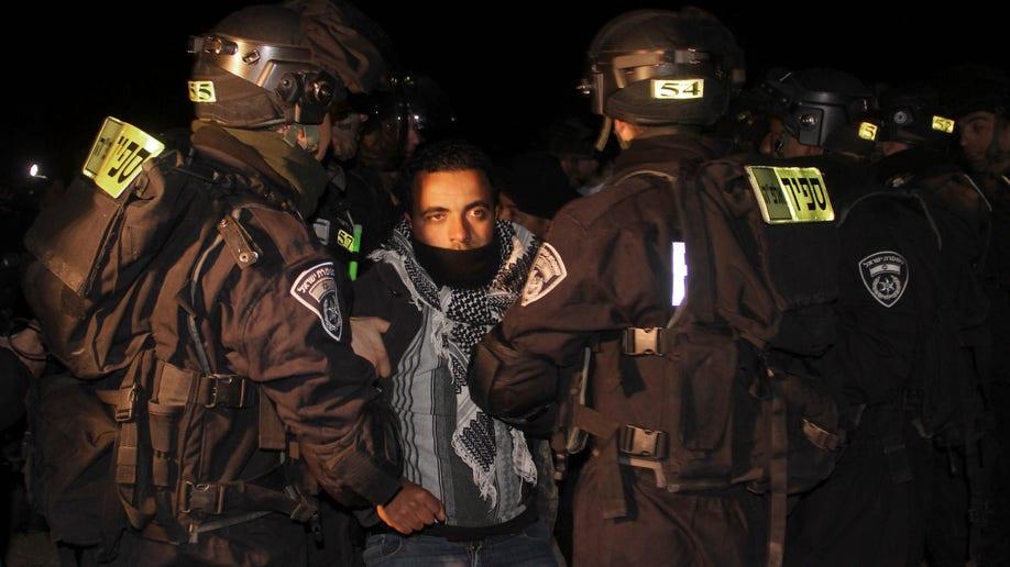 c5d99535-Mideast Israel Palestinians