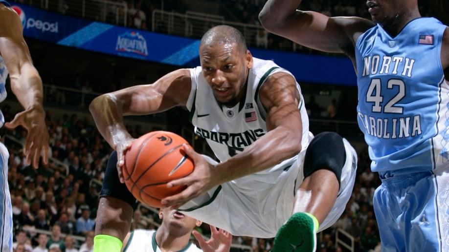 a0394d1e-North Carolina Michigan St Basketball