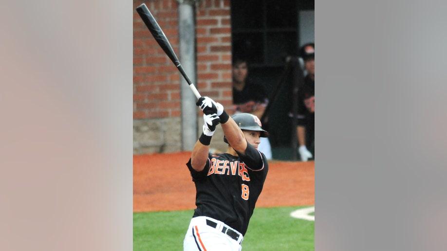 19c64faf-NCAA Baseball Preview