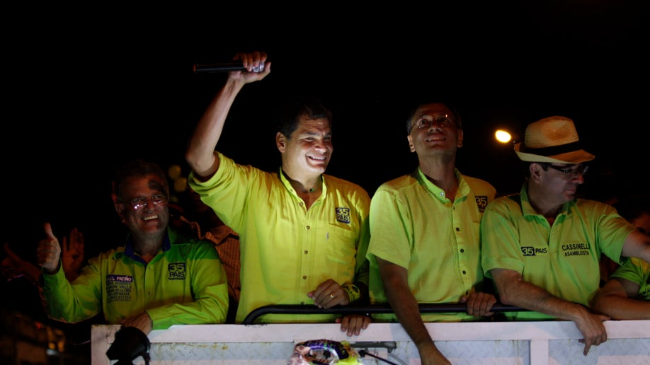 7b4b8cc5-Ecuador Elections