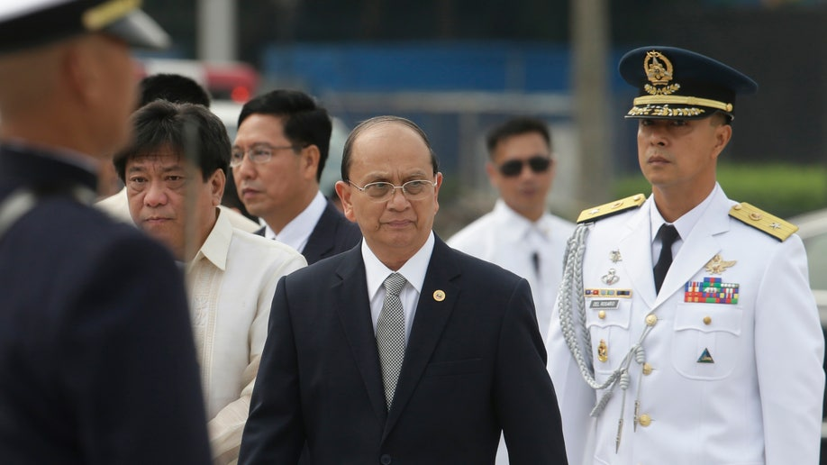 5be52439-Philippines Myanmar