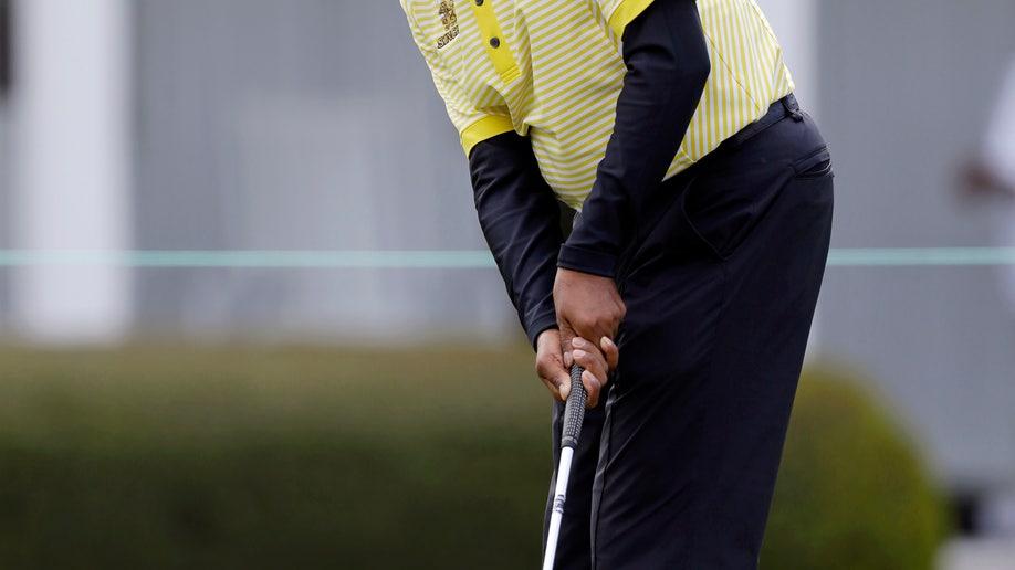 0e31048d-Masters Golf
