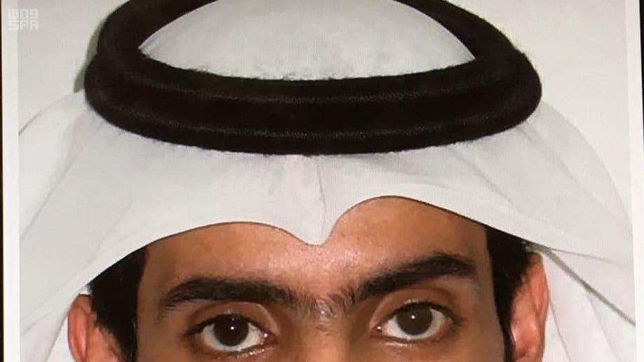 26e1abd5-Saudi Arabia