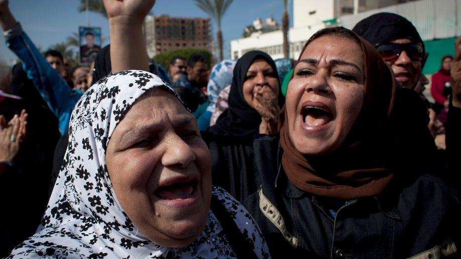 396bfe6e-Mideast Egypt